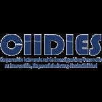 Ciidies