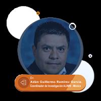Dr.-Adán-Guillermo-Ramírez-García.