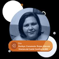 Dra.-Dorkys-Coromoto-Rojas-Nieves