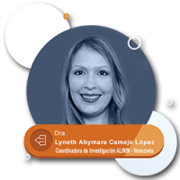 Dra.-Lyneth-Ahymara-Camejo-López
