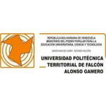 Universidad-politect