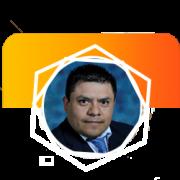 Dr. Adán Guillermo Ramírez García