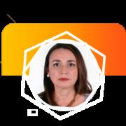 Dra. Nataliya Barbera Alvarado