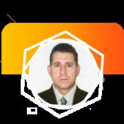 Dr. Osmany Pérez Barral