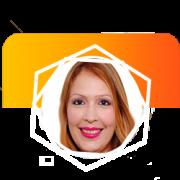 Dra. Lyneth Ahymara Camejo López