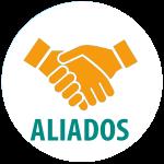 ALIADO-300x300