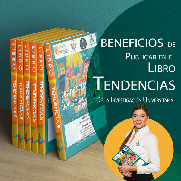 Libro-Tendencias
