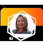Dra. Yamarú del Valle Chirinos Araque