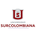 Universidad Surcolombia