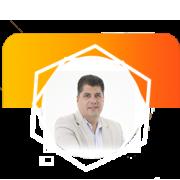 Dr. Alexey Carvalho