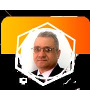 Dr. Gilberto Lázaro Galloso Cueto