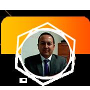 Dr. José Enrique Luna Correa
