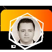 MSc. Mario Francisco Sosa González