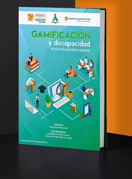 Gamificación Vol. II