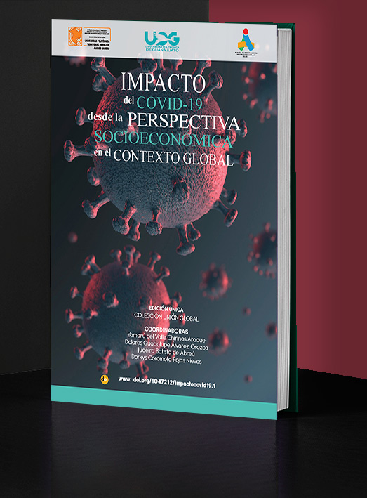IMPACTO-del-COVID-19-desde-la-perspectiva