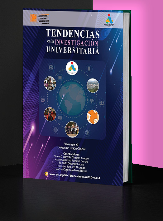 Libro-Tendencias-Volumen-XI