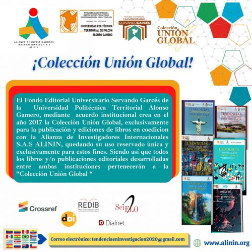 ColeccionGlobal