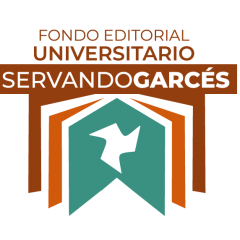 logo-FUFC