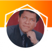 Mg. William Rojas