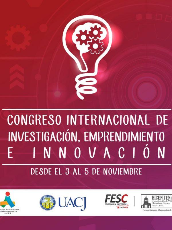 CongresoFESC